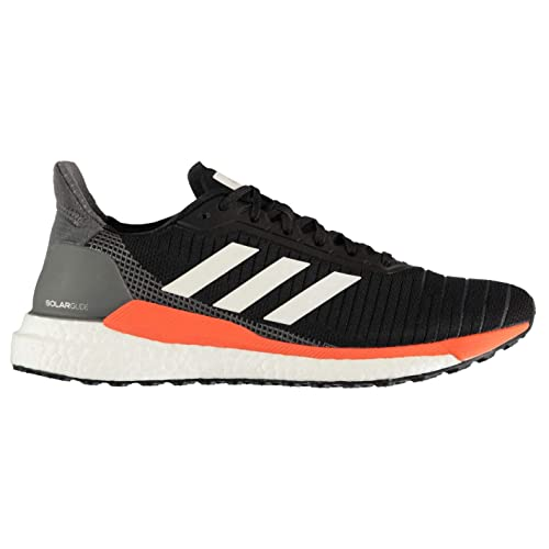 c37c945bafd37 adidas Men's Solar Glide 19 M Trail Running Shoes