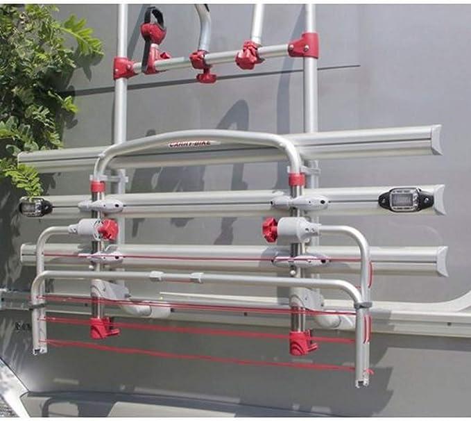 Fiamma 06306-01- Easy Dry - Secadora de ropa para portabicicletas: Amazon.es: Coche y moto