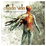 The Body Parts Party (Digi) by Osada Vida (2008-07-08)