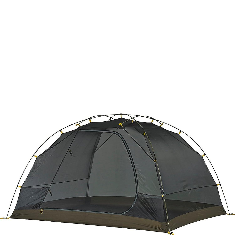 Slumberjack Daybreak 4 Tent  sc 1 st  Amazon.com & Amazon.com: Slumberjack Trail Tent 2 (White): Clothing