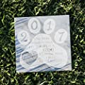 P Lab Personalized Natural Pet Memorial Stone A Loving Soul Customized Headstone Marker #9