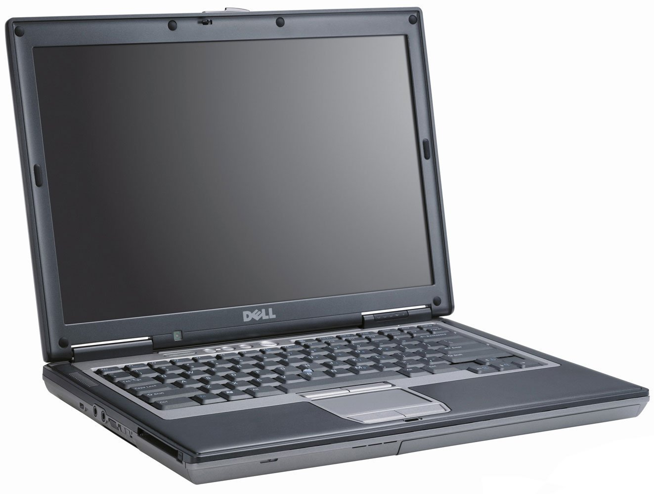 Amazon.com: Dell Latitude D630 Laptop - Core 2 Duo 2.0GHz - 2GB DDR2 -  120GB - DVD+CDRW - Windows 10 Home - (Certified Refurbished): Computers &  Accessories