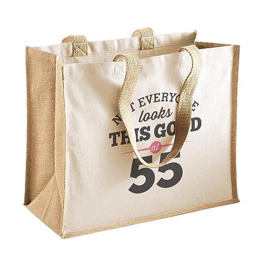 55th cumpleaños, recuerdo, gracioso regalo, regalos para las ...