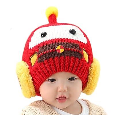 cfc346d71220f AStorePlus Baby Beanies Cap