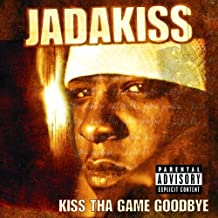 Kiss Tha Game Goodbye