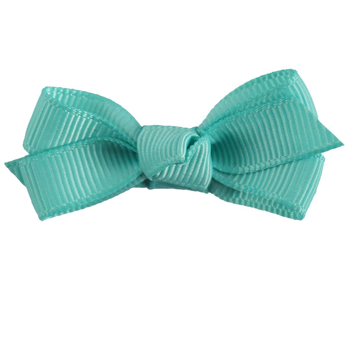 CN Boutique Baby Girls Hair Bows Alligator Clips Grosgrain Ribbon Barrettes For Teens Kids Toddlers 15 Colors 30pcs by C.N. (Image #9)