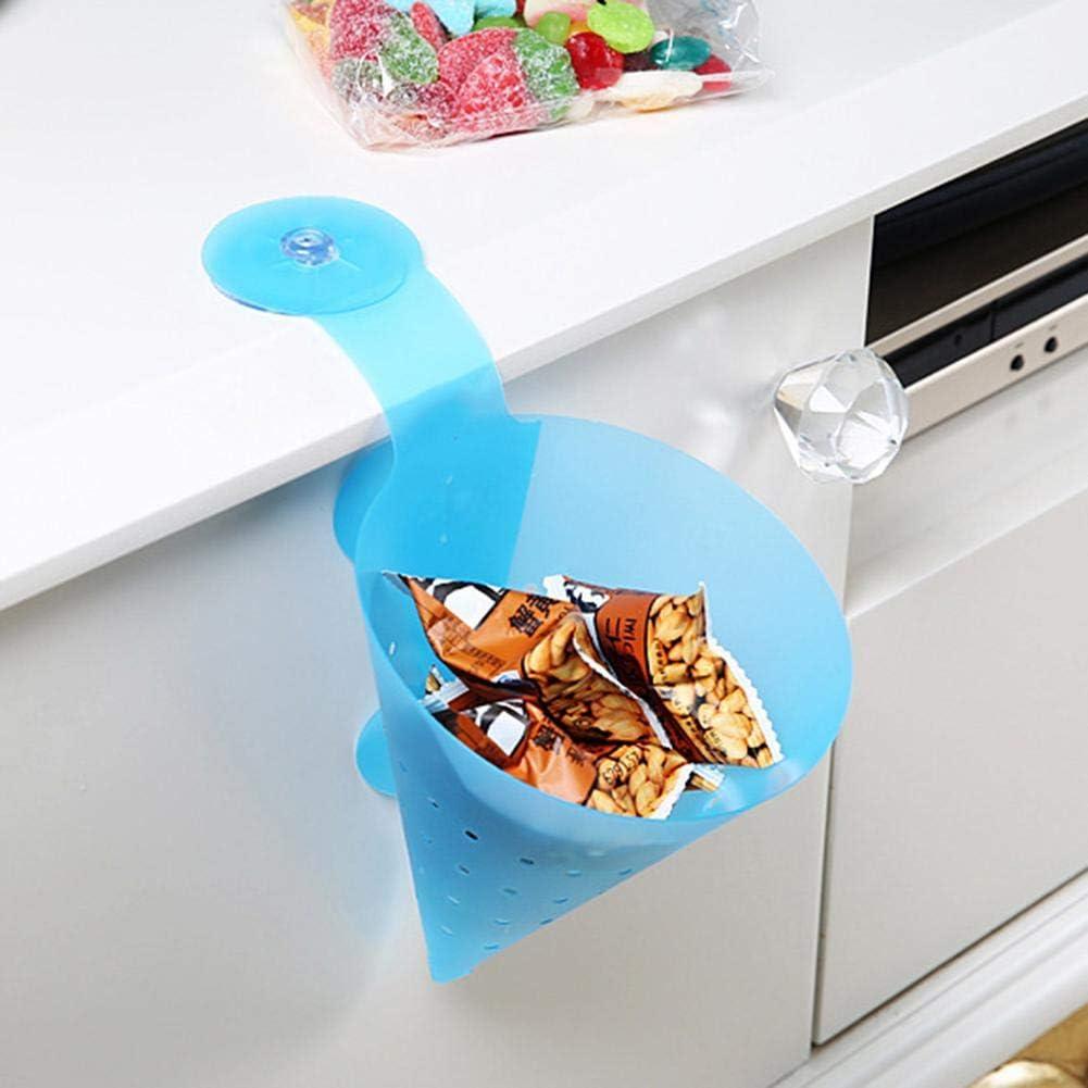 bouchon darr/êt d/évier autonome Panier de vidange de cuisine cuisine panier de rangement de fruits et l/égumes pour la maison filtre pliable pour passoire de cuisine