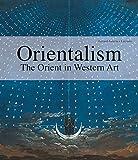 Orientalism: The Orient in Western Art