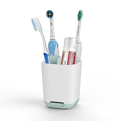 Oral B soporte, poketech oral b postura para Oral-B Cepillo Eléctrico para dientes