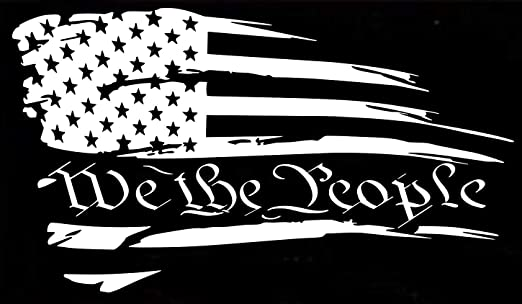 JOIN OR DIE,Dont Tread on Me,We The People,2A,DTOM,Sticker,3/%,Vinyl Decal
