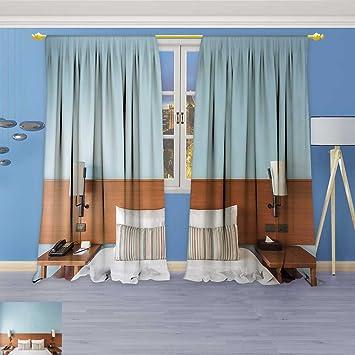 SOCOMIMI Alta Kiefer Forest Design Collection, Hintergrund Farbe Marmor  Textur Gemischt Blau Und Light Pink