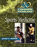 20 Common Problems In Sports Medicine 9780070527201