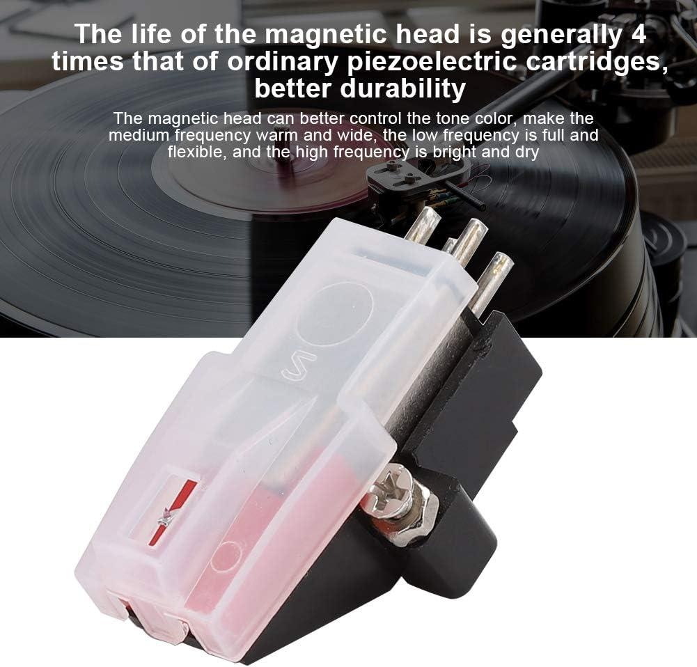 250-500-1000 fogli A4 Carta Chimica Autocopiante CFB Rosa 60gr per stampanti inkjet