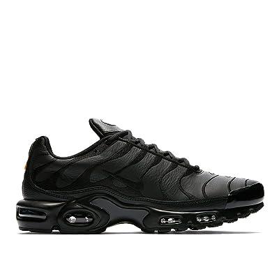 Nike Air Max Plus Mens Running Trainers Aj2029 Sneakers Shoes | Road Running