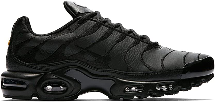 online for sale get cheap low price Amazon.com | Nike Air Max Plus Mens Running Trainers Aj2029 ...