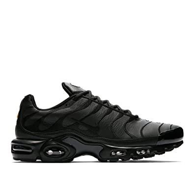 Nike Herren Air Max Plus Sneakers: Amazon.de: Schuhe & Handtaschen