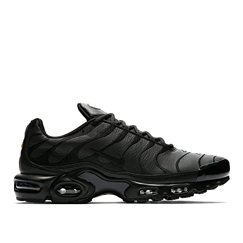 55dfb776bdbc2 Nike Air Max Plus Mens Running Trainers Aj2029 Sneakers Shoes