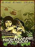 RiffTrax: Nightmare at Noon