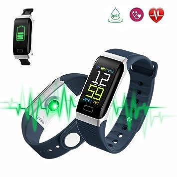 Schrittzähler C1 Smart Outdoor Wasserdichte Digital Lcd Schrittzähler Fitness Running Entfernung Calorie Gesundheit Uhr Tracker Für Android Ios Sport & Unterhaltung
