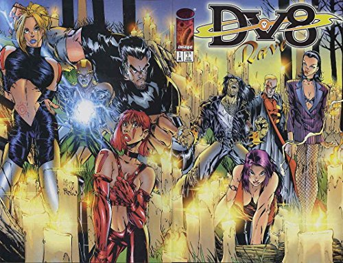 dv8-rave-1-vf-nm-image-comic-book