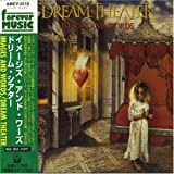 Images & Words by Dream Theater (2008-01-13)