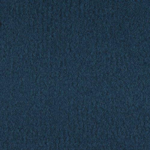 AMRL-BC200237MB6X20.125 * Lancer Marine Carpet 6 X 20 20oz Carpet- Cornflower