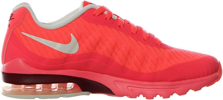 Nike Womens Air Max Invigor Se 882259