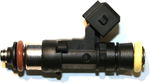 GB Reman 621-108 New Fuel Injector 12 Month 12,000 Mile Warranty