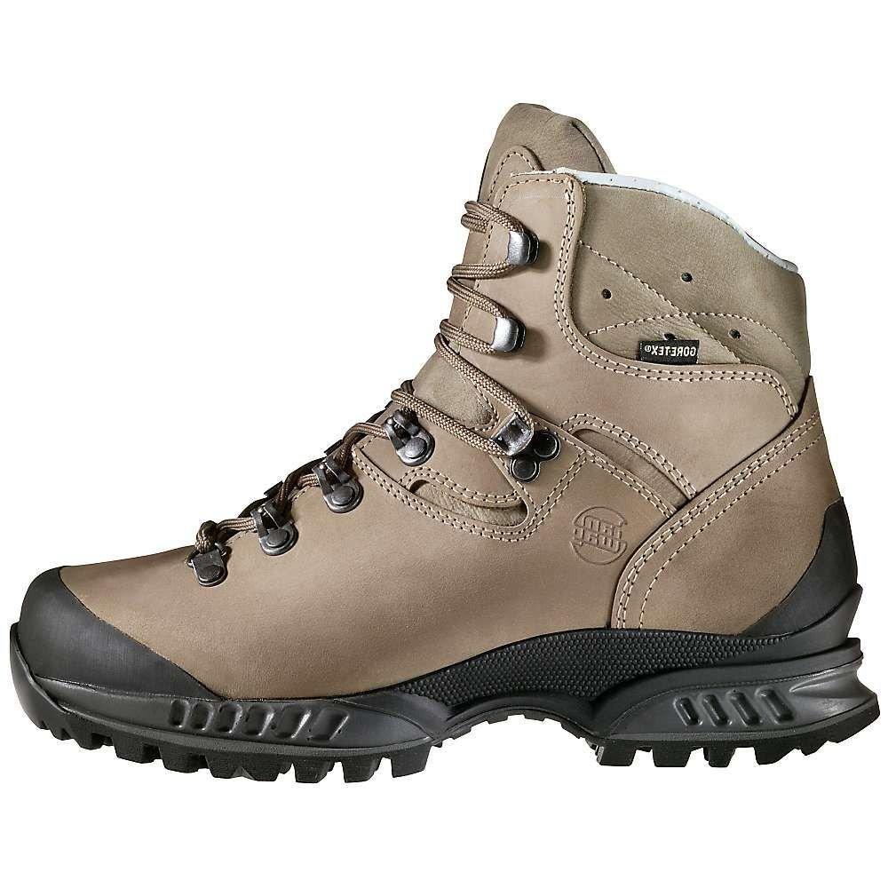 (ハンワグ) Hanwag レディース ハイキング登山 シューズ靴 Tatra GTX Boot [並行輸入品] B07CJMVQ5G 8UK
