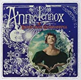 Annie Lennox: A Christmas Cornucopia (Audio CD)