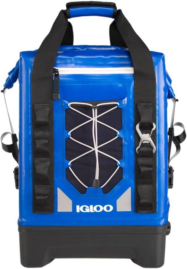Igloo Sportsman Backpack