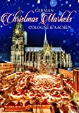 German Christams Markets