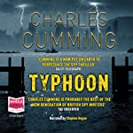 Typhoon | Charles Cumming