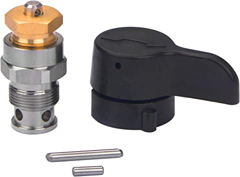 Airless Spraying Prime Spray Valve for 390 395 490 495 595 Aftermarket 235014