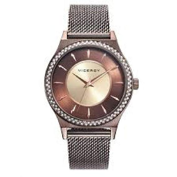 Reloj Viceroy Chic Mujer 471170 47: Amazon.es: Relojes