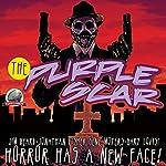 The Purple Scar, Volume 1 | Jim Beard,Jonathan Fisher,Gene Moyers,Gary Lovisi