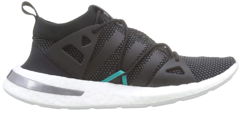 brand new 4fefe 0f4b4 adidas ARKYN, Zapatillas de Deporte para Mujer  Amazon.es  Zapatos y  complementos