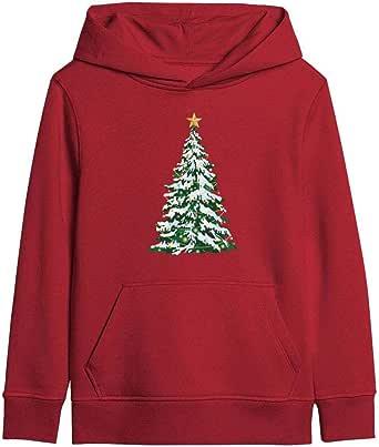 Amazon.com: Ukrainian-christmas-trees-clip-art-44115410 ...