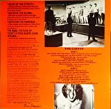 Teen-age Riot! Various Artists - 50,000,000 Delinquents Can't Be Wrong Lp