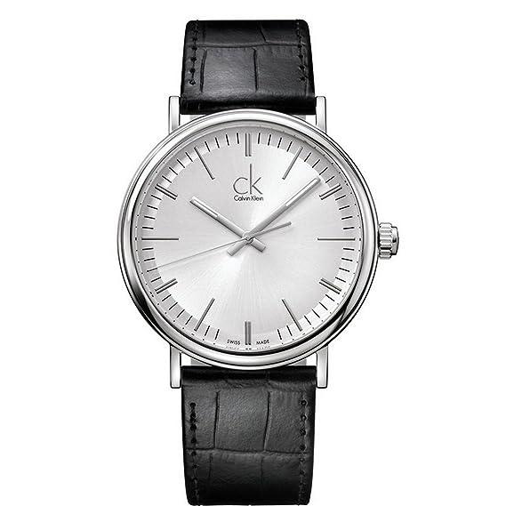 Calvin Klein K3 W211 C6 – Reloj