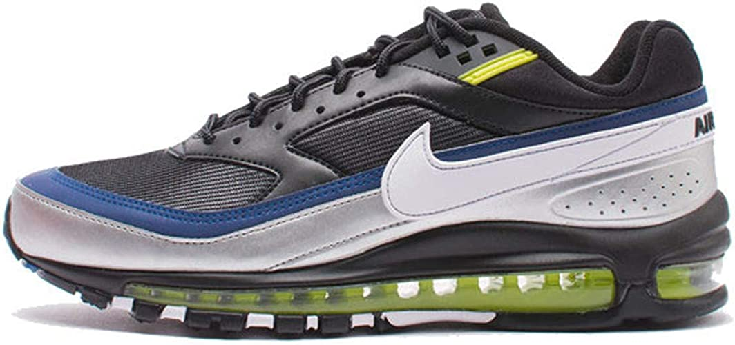 Nike Basket AIR Max 97BW Ref. AO2406 003