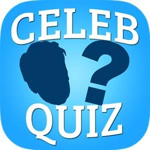 Amazon.com: Guess the Celebrity: Celeb Tile Reveal Quiz