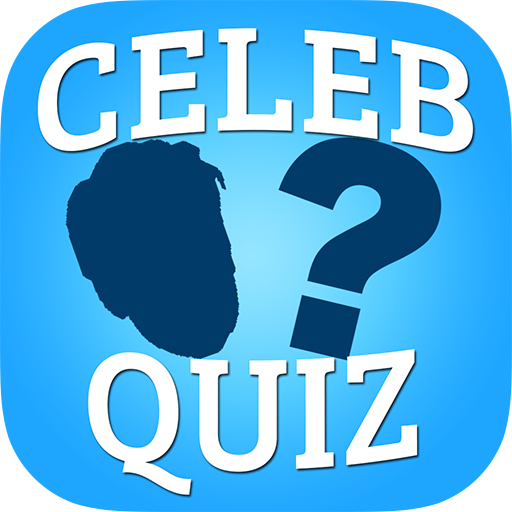 80's Icon - Guess the Celebrity: Celeb Tile Reveal Quiz Game: Solve image puzzles of popular tv show stars and 80's and 90's movie icons. Identify popular musicians and famous sports athlete's photographs in this free to play fun picture game.
