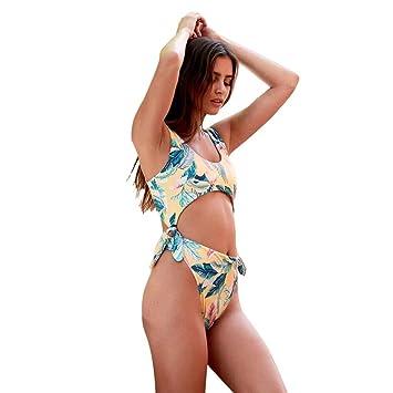 19530904e2 Amazon.com  Plus Size Swimwear! Women Bikini