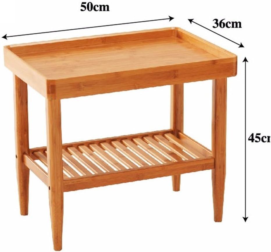 YZjk Liang Alcuni Angoli del Divano Alcuni tavoli Ikea