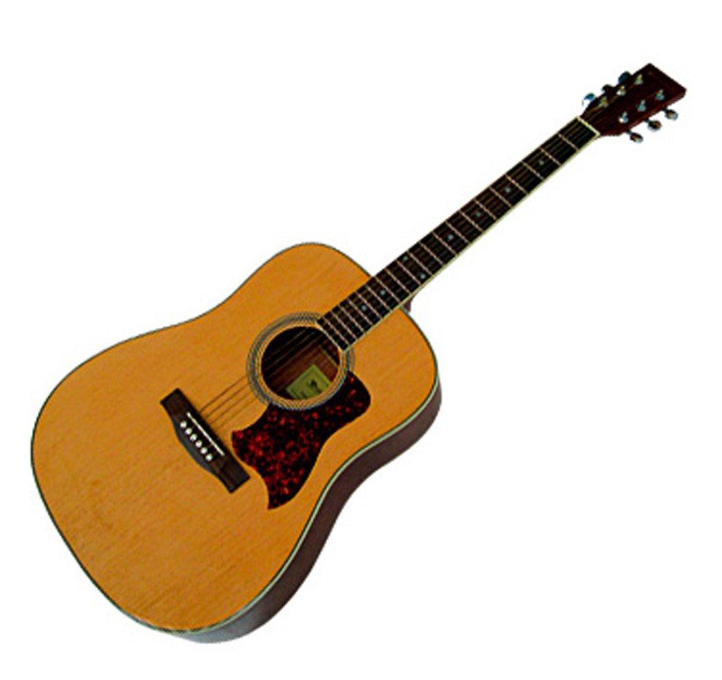 Westwood F-650 - Guitarra clásica (tamaño 4/4): Amazon.es ...