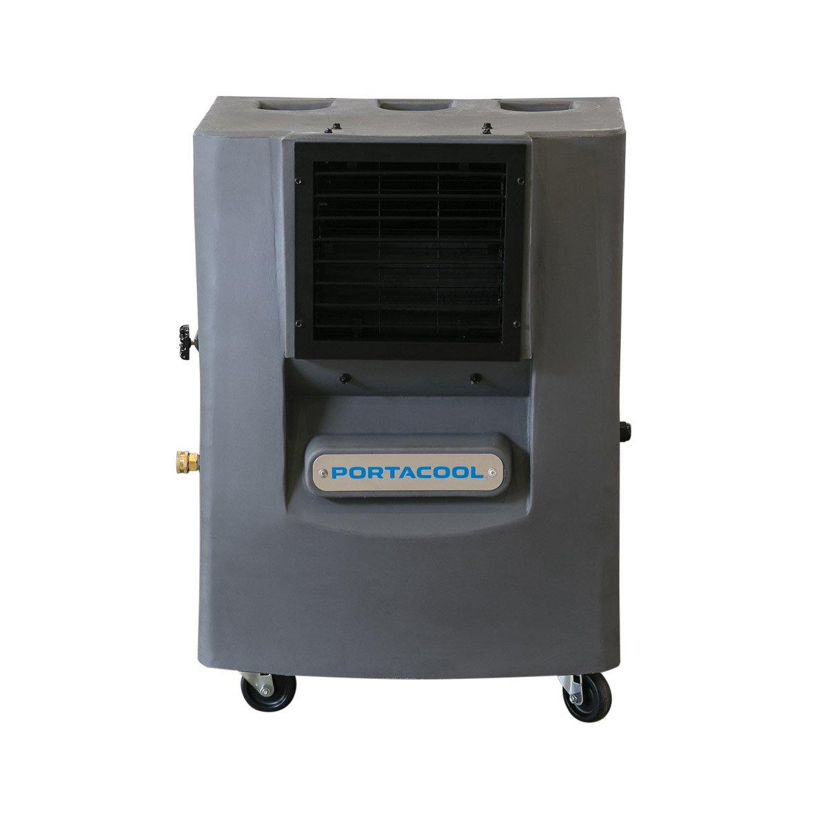 Portacool PACCY120GA1 Cyclone 120 Portable Evaporative Cooler