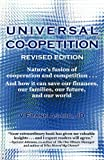 img - for Universal Co-opetition: Nature's Fusion of Cooperation and Competition book / textbook / text book
