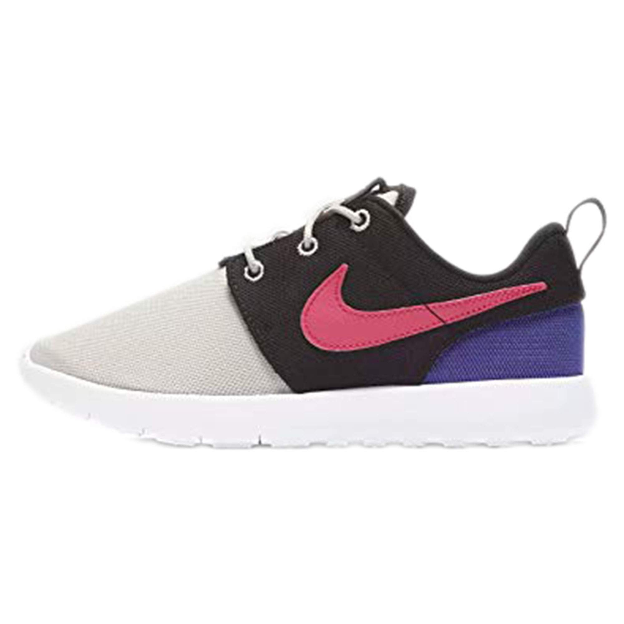 17ce96ccc467 Galleon - NIKE Roshe One Little Kids Style   749427-045 Size   11 Y US