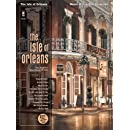 The Isle of Orleans: Music Minus One Drums Deluxe 2-CD Set